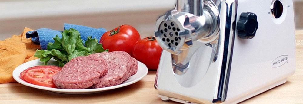mala-eget-kött-med-köttkvarn
