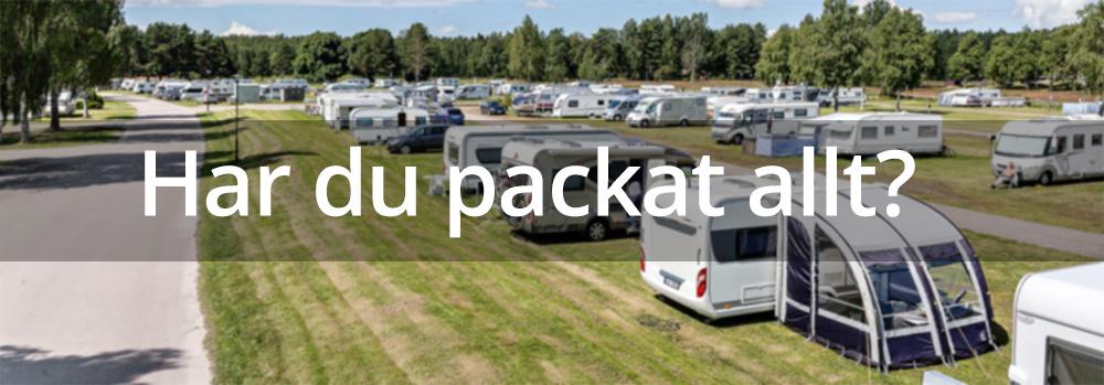 camping-packa